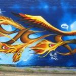 Phoenix-Rising-scale