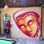 buddha-graffiti