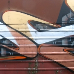 red-lorry-detail2