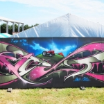 lotf-2012-graffiti