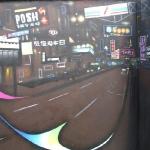 bangkok-streets-detail-2