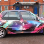 Car-Graffiti-2