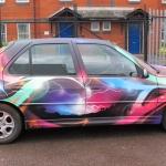 Car-Graffiti-2