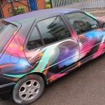 Car-Spray-art-2