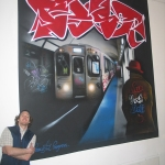 new-york-graffiti-scale