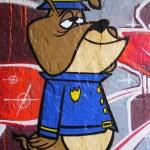 police-dog-2