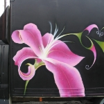 flower-best