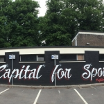 Capital-for-Sport