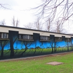 pontcanna-changing-rooms-art