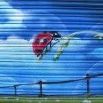 ladybird-detail