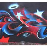 cardiff-graffiti