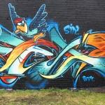 roxe-2012
