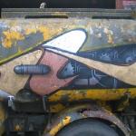 tanker-detail2