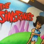 sinstones