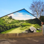 graffiti-mural-blackwood