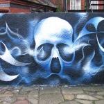 smoking-skull2