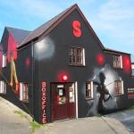 Span-Arts-Narberth