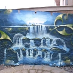 splott-waterfall-detail-2