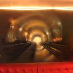 tunnel-graf