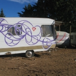 caravan-creeper
