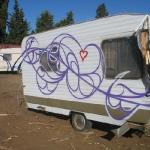 caravan-graffiti