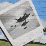 ww2-bombers