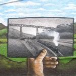 crumlin-viaduct