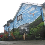 trinant-mural