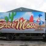 Easi-Move-Roadrunner
