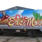 Easi-Move-Roadrunner2