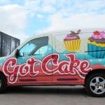 Got-Cake-Car-1