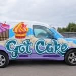 Got-Cake-Car-2