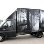 Owl-Graffiti-Van-trees