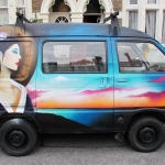 Van-Graffiti-Cardiff