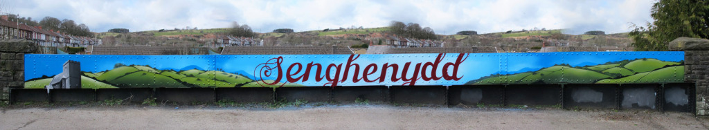 Senghenydd-bridge-mural-1