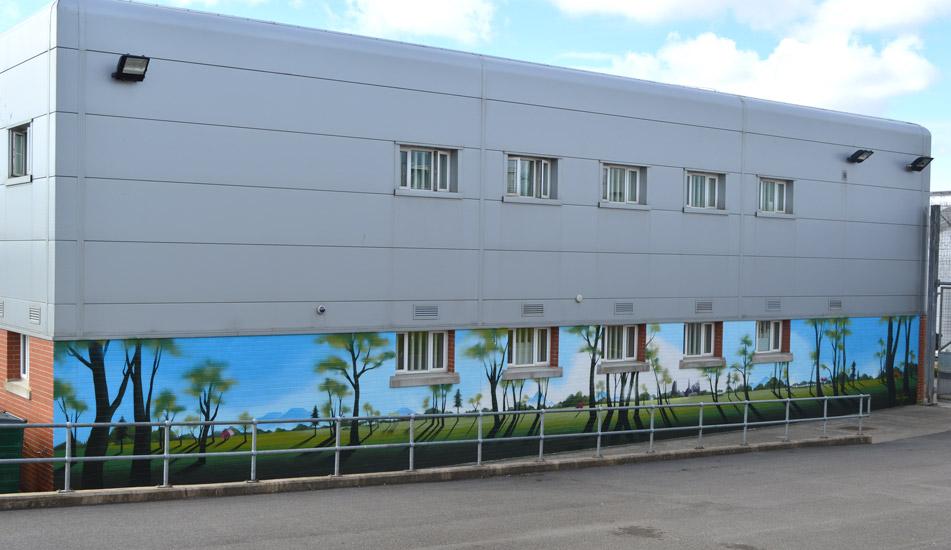 Parc-Prison-mural-2