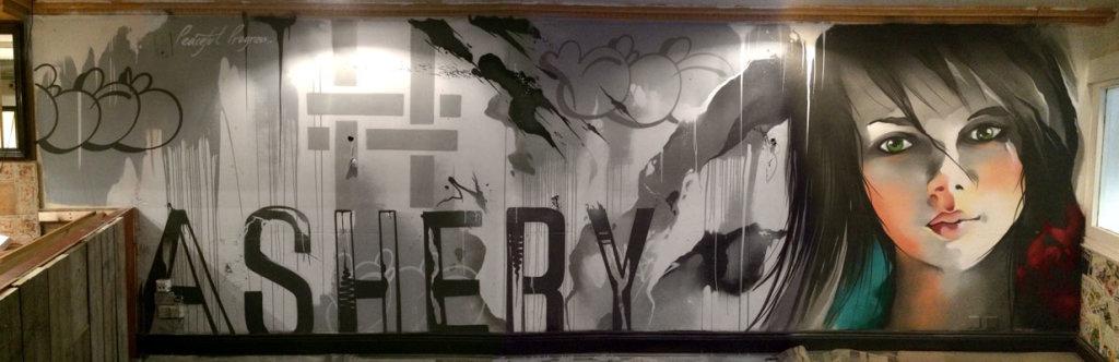 hashery-wall-2