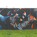 accoustic-fest-mural