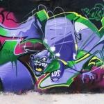 alicante-graffiti