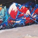 inca-graffiti