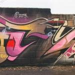best-news-graffiti