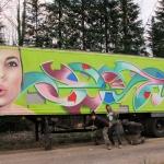 best-graffiti-sinstars