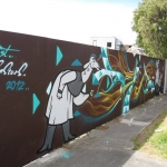 auckland-graffiti-view
