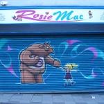 rosie-mac