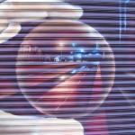 spheres-detail1