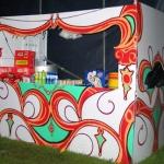 circus-shop