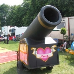 cannon-of-love
