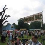 stokefest-bar