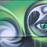 green-bedford-detail3