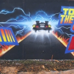 Back-to-the-Future-Graffiti